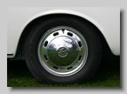 y_VW 1600 E 1972 wheel
