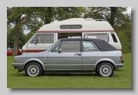 y_Volkswagen Golf GTI 1987 Convertible side