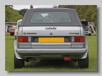 y_Volkswagen Golf GTI 1987 Convertible tail