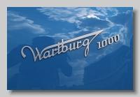 aa_Wartburg 1000 1966 badgeb