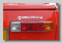 aa_Wartburg 353 W 1977 badge