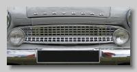 ab_Wartburg 1000 1966 grille