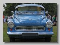 ac_Wartburg 1000 1966 head