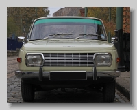 ac_Wartburg 353 1971 head