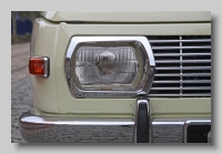 y_Wartburg 353 1971 lamp