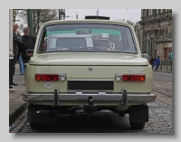 y_Wartburg 353 1971 tail
