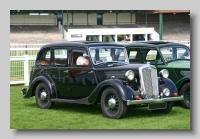Wolseley 12-48 Series III