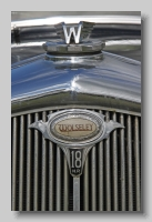 aa_Wolseley 18-85 Series III badge
