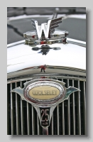 aa_Wolseley 25 Series II ornament