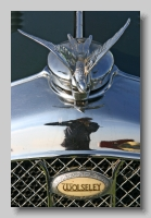 aa_Wolseley Hornet Special 1934 badge