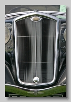 ab_Wolseley 14 grille