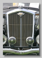 ab_Wolseley 14-56 Series II grille