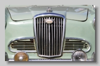 ab_Wolseley 1500 Series II grille