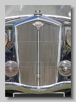 ab_Wolseley 18-85 Series III grille