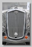 ab_Wolseley 25 Series III grille