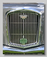 ab_Wolseley 6-99 grille