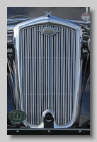 ab_Wolseley Eight grille