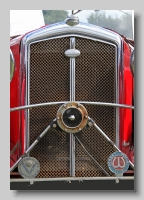 ab_Wolseley Hornet 1932r Special grille