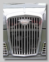 ab_Wolseley Hornet MkII grille