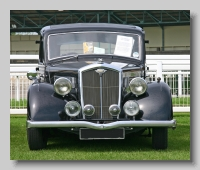 ac_Wolseley 14-56 Series II head