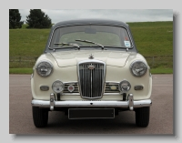 ac_Wolseley 1500 MkI head
