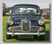 ac_Wolseley 1500 MkIII head