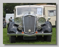 ac_Wolseley 25 Series III head