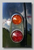 l_Wolseley 6-90 Series III lights