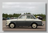 s_Wolseley 1500 MkI side