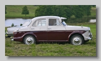 s_Wolseley 1500 MkII side
