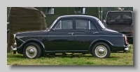 s_Wolseley 1500 MkIII side