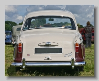 t_Wolseley 1500 MkII rear