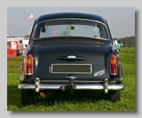 t_Wolseley 1500 MkIII tail