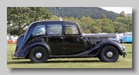 x_Wolseley 18-85 Series III side
