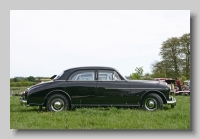 x_Wolseley 6-90 MkIII 1959 side