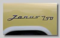 aa_Zündapp Janus 250 badgew